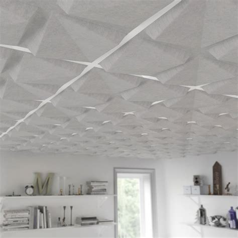 feltforms ceiling tiles wall ceiling tiles