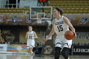 Lehigh women's basketball ends PL tournament play with 62 ...