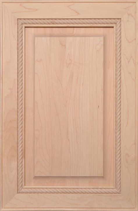 voile de verre aspect lisse 1x25m castorama papier peint plafond castorama bahbe