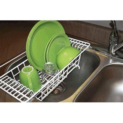 Simple Smart Small Kitchen Multitasker Idea Strainer