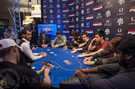 Poker Tournament Strategy  Final Table Play The Player