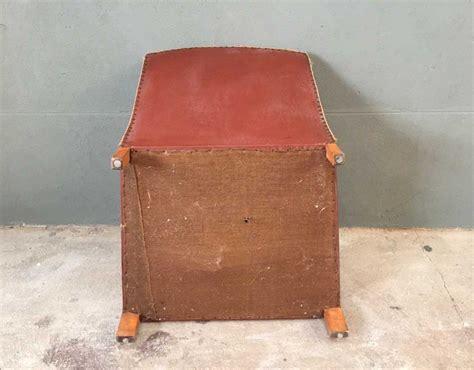 39 unique fauteuil club vintage pas cher phe2 fauteuil