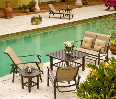100 patio furniture replacement slings