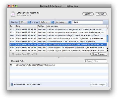 Little Boat N Net Alice Tx by Translated Version Of Http Derjulian Net Projects Roboking