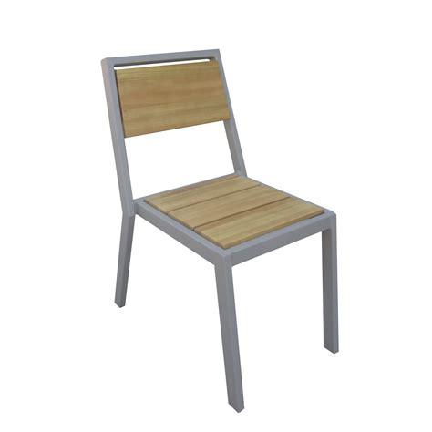 chaise pliante leroy merlin 3 28 images chaise de jardin en acier bistro piment leroy merlin