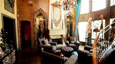 season 7 interior design by room fu knockout interiors part 2
