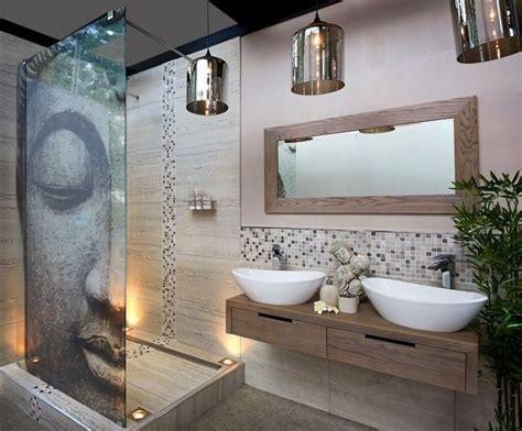 les 25 meilleures id 233 es de la cat 233 gorie salle de bain zen sur salle de bains design