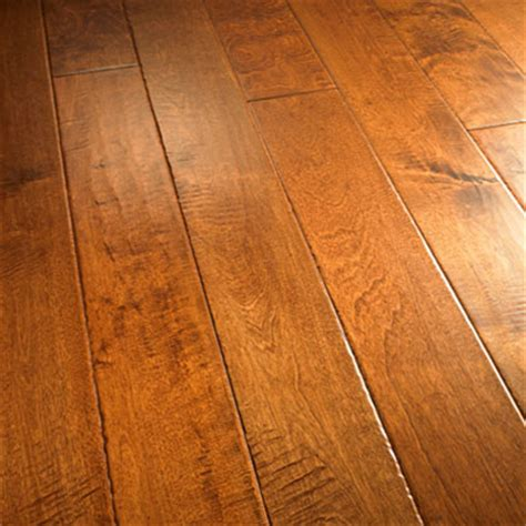 cera ruscello hardwood flooring colors