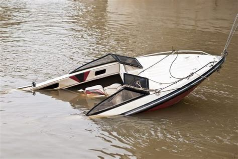 Georgia Boating Laws by Boat Accident Personal Injury Attorney Serving North Ga