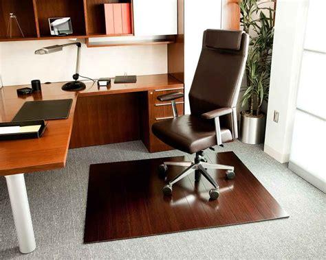 office chair mats for hardwood floors walmart desk chairs