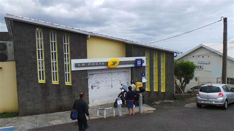 la montagne le bureau de poste du 8e km cambriol 233