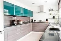 simple kitchen designs Simple Kitchen Designs Timeless Style - Kitchen Designs