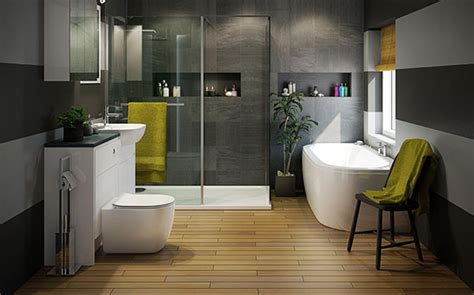 Bath Buying Guide Bedroom Benches Master Bathroom Furniture For Bedrooms Wall Units Painting Dresser Cute Cameras