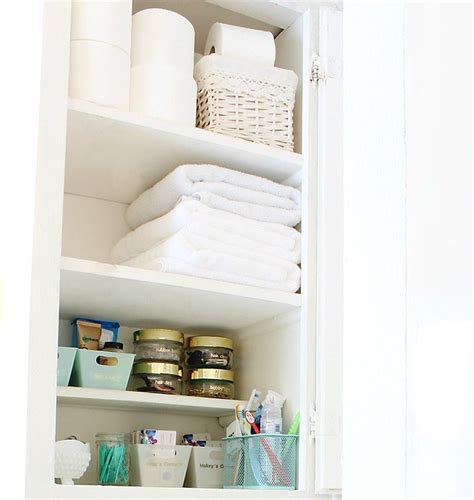 10 Spring Cleaning Tips For Your Whole House  Classy Clutter
