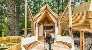 Tiny House Bayern : tiny flower cabins woodz ~ Markanthonyermac.com Haus und Dekorationen