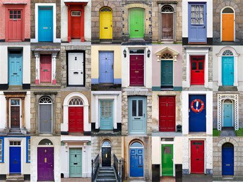 recherche un appartement ou une maison 224 acheter