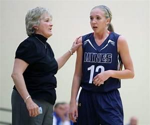 Mines, women's basketball coach Felderman part ways   News ...