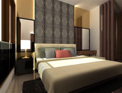 home home interior home design free home interior decorating ideas
