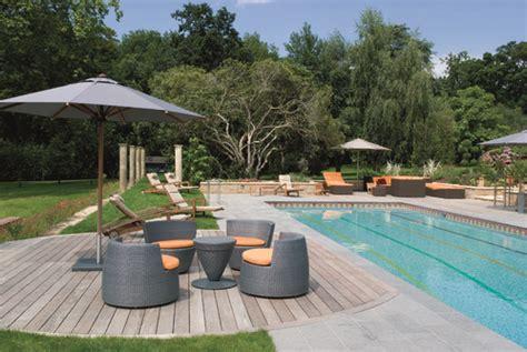 piscine prix et mod 232 le de piscines