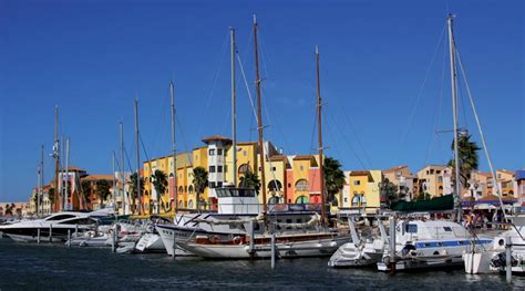 leucate guide tourisme 224 narbonne languedoc roussillon