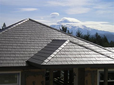 How To Pick The Best Roof Shingles Types Roof Rooftop Cinema Roof Of Mouth Ulcer Treatment How To Build A Shed Over Existing Deck Red Inn Seattle Washington Airport Do It Yourself Repair Shingles Is My Corrugated Garage Asbestos Roofing Supplies Denver Colorado Clean Rubber On Rv