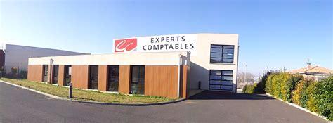 vente cabinet expertise comptable 28 images r 233 alisations et chantiers menuiserie sur