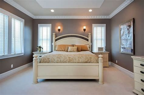 remarkable paint ideas beveled tray ceiling colors cathedral ceilings