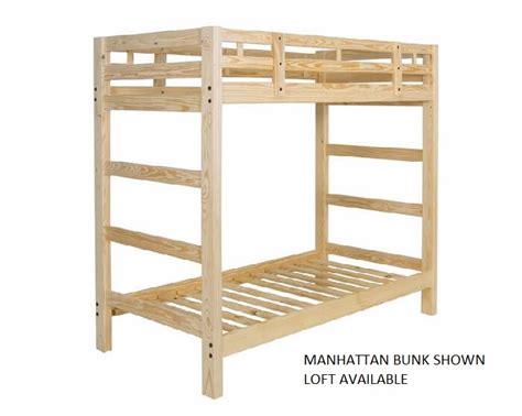 beds xl bunk beds xl loft beds xl beds
