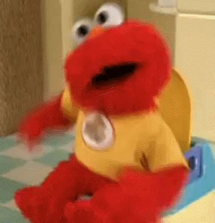 elmo gif find on giphy