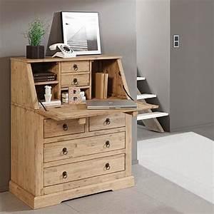 Schreibtisch Im Wohnzimmer : sekret r im wohnzimmer bestseller shop f r m bel und einrichtungen ~ Markanthonyermac.com Haus und Dekorationen