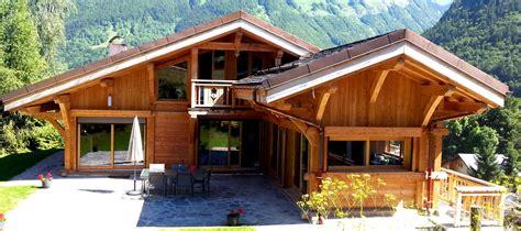 achat maison bois haute savoie catodon obtenez des id 233 es de design int 233 ressantes en