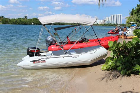 Used Inflatable Boats by 11 Saturn Inflatable Boat Sd330 Is Boatstogo Best Seller