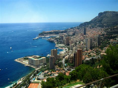 tourism in monte carlo wallpapers and images wallpapers pictures photos