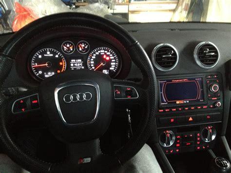 yoyo54 audi a3 recherche jante 18 rs4 s5 new rs6 garages des a3 2 0 tdi 143 cr 2008 gt 2012