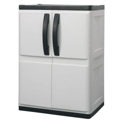 hdx 26 in plastic base cabinet discontinued 194984 the home depot