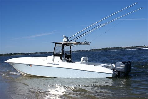 Boat Trader West Palm Beach Fl by Nearest Boat R To Peanut Island West Palm Beach Fl