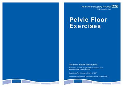 floor design pelvic floor dysfunction symptoms constipation