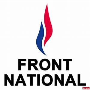 Présidentielle 2012 : les candidats et l'auto - L'argus
