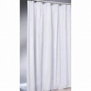 Duschvorhang Für Fenster : textil duschvorhang beschwerungsband 240x200 auch f r badewanne vorhang dusche ebay ~ Markanthonyermac.com Haus und Dekorationen