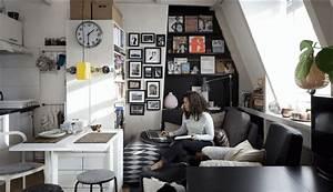 Mini Apartment Einrichten : querido ref gio blog de decora o pequeno espa o e pequeno or amento o que fazer ~ Markanthonyermac.com Haus und Dekorationen
