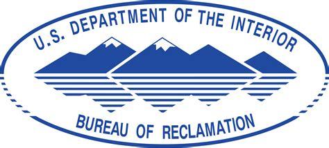 united states bureau of reclamation
