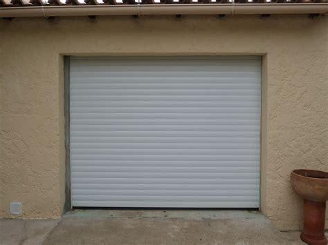 rideau de garage enroulable 20170818174144 arcizo