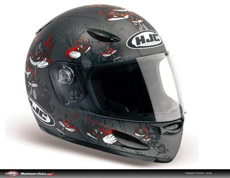 casque hjc pour pratiquer la moto et le scooter int 233 gral modulable jet demi jet r pha10