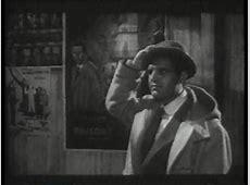 Atom Age Vampire 1960 Full Movie Review!