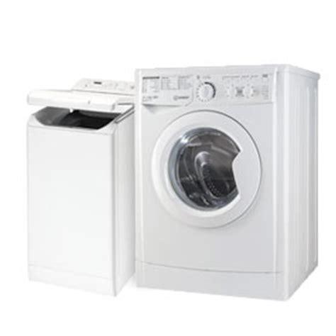machine 224 laver pas cher lave linge top hublot s 233 chant electro d 233 p 244 t