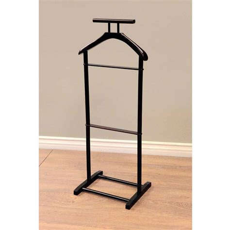 100 mens valet chair furniture valet chair stand