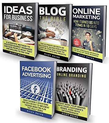 Digital Marketing The Bible  5 Manuscripts  Business. Free Online Database Software. Inexpensive Cable And Internet. Universities For Forensic Science. Mixing Hardwood Floors Allstate Insurance Car. Alabama Health Department Spc Quality Control. Chesapeake Storage Units Cheap Seo Companies. Business Class Airfare Sale Dish Liberty Mo. Business Laptop Vs Consumer Laptop