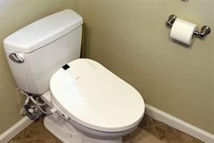 toilet sink and bidet 28 images toilet bidet combo self cleaning toilet seat toto washlet