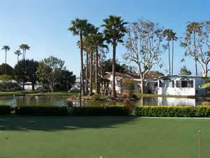 Lakeshore Gardens Carlsbad Homes For Sale homes for sale in carlsbad calakeshore gardens