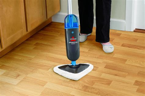 best steam mops for hardwood floors and tile floors for